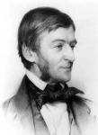trascendentalismo, Ralph Waldo Emerson