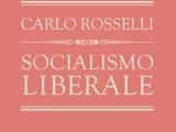 socialismoliberale